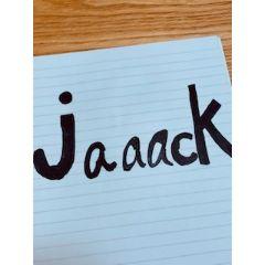 jaaack